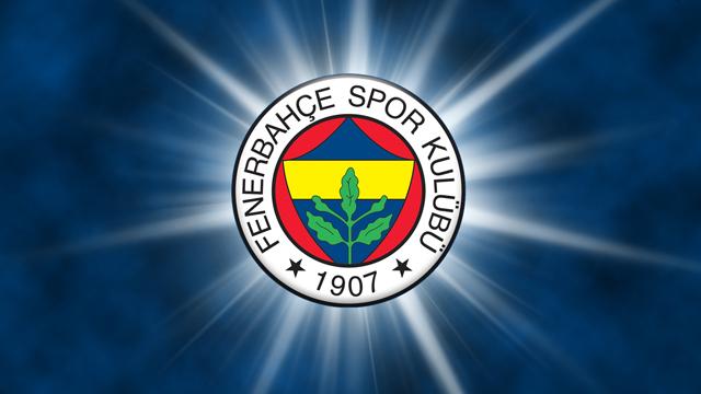 İşte Fenerbahçe'nin orta saha adayları