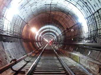 'Bakü-Tiflis-Kars Demiryolu 2017'de seferlere başlayacak'