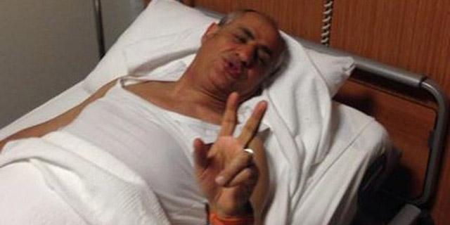 Meclis'te kavga: 5 vekil yaralandı