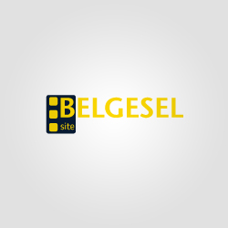 Belgesel Site