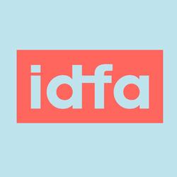Amsterdam Belgesel Film Festivali (IDFA)